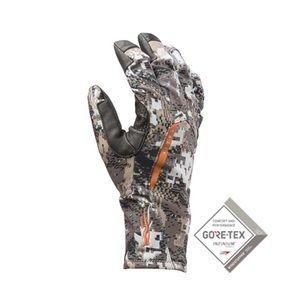 🦌Sitka Stratus Glove: WHITETAIL : ELEVATED II